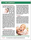 0000096744 Word Template - Page 3