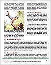 0000096744 Word Template - Page 4