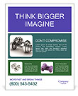 0000096745 Poster Template