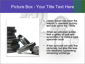 0000096745 PowerPoint Template - Slide 13