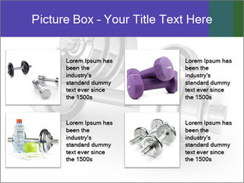 0000096745 PowerPoint Template - Slide 14