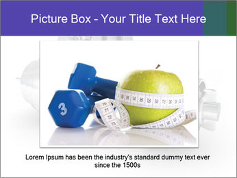 0000096745 PowerPoint Template - Slide 15