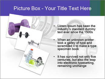 0000096745 PowerPoint Template - Slide 17