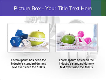 0000096745 PowerPoint Template - Slide 18