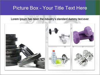 0000096745 PowerPoint Template - Slide 19