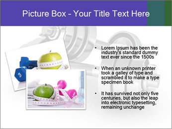0000096745 PowerPoint Template - Slide 20