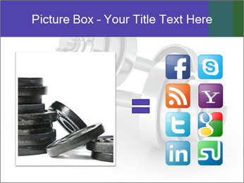 0000096745 PowerPoint Template - Slide 21
