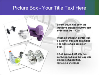 0000096745 PowerPoint Template - Slide 23