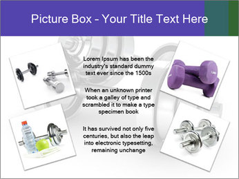 0000096745 PowerPoint Template - Slide 24