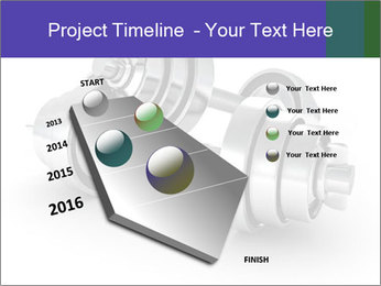 0000096745 PowerPoint Template - Slide 26