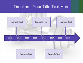 0000096745 PowerPoint Template - Slide 28