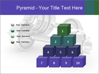 0000096745 PowerPoint Template - Slide 31