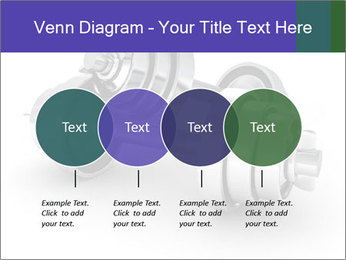0000096745 PowerPoint Template - Slide 32