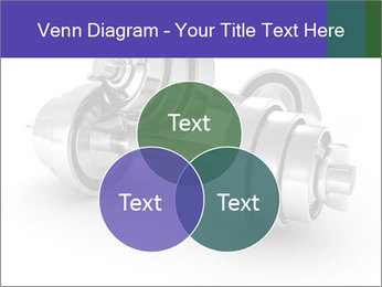 0000096745 PowerPoint Template - Slide 33