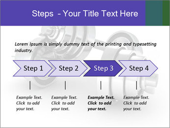 0000096745 PowerPoint Template - Slide 4
