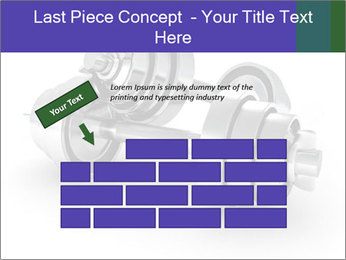 0000096745 PowerPoint Template - Slide 46
