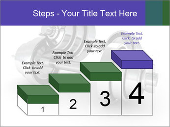 0000096745 PowerPoint Template - Slide 64