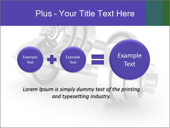 0000096745 PowerPoint Template - Slide 75