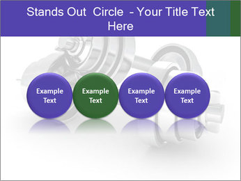 0000096745 PowerPoint Template - Slide 76
