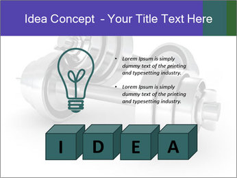 0000096745 PowerPoint Template - Slide 80