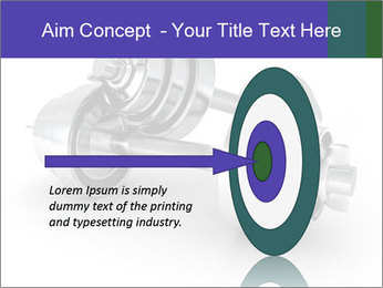 0000096745 PowerPoint Template - Slide 83