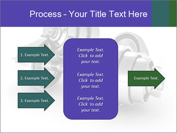0000096745 PowerPoint Template - Slide 85