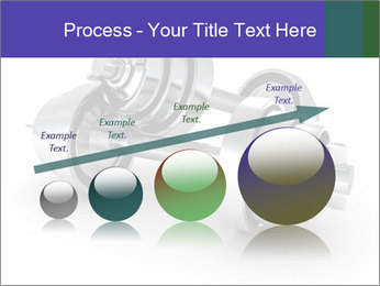 0000096745 PowerPoint Template - Slide 87