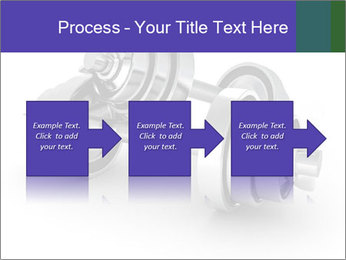 0000096745 PowerPoint Template - Slide 88