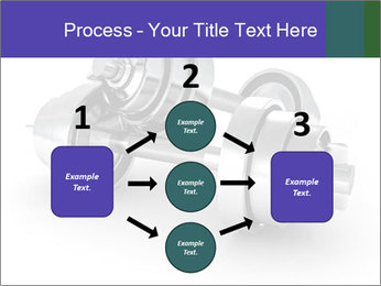 0000096745 PowerPoint Template - Slide 92