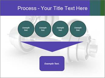 0000096745 PowerPoint Template - Slide 93