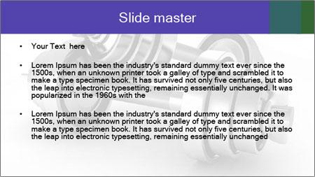 0000096745 PowerPoint Template - Slide 2
