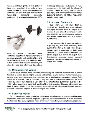 0000096745 Word Template - Page 4