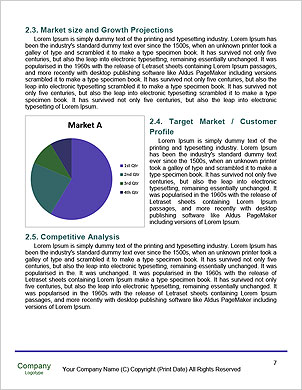 0000096745 Word Template - Page 7