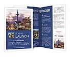 0000096746 Brochure Template