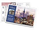 0000096746 Postcard Template