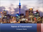 0000096746 PowerPoint Template