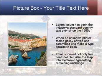 0000096746 PowerPoint Template - Slide 13