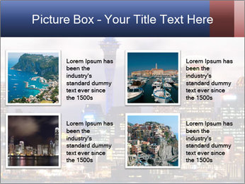 0000096746 PowerPoint Template - Slide 14