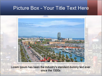 0000096746 PowerPoint Template - Slide 15