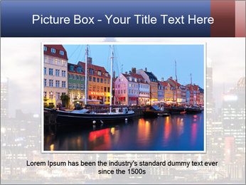 0000096746 PowerPoint Template - Slide 16