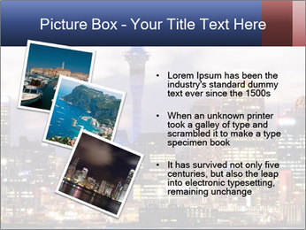 0000096746 PowerPoint Template - Slide 17