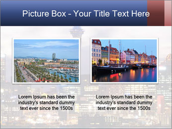 0000096746 PowerPoint Template - Slide 18