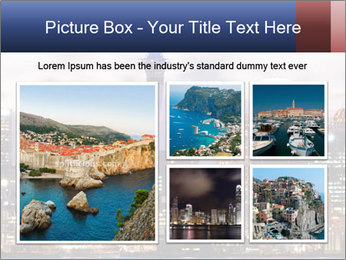 0000096746 PowerPoint Template - Slide 19