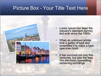 0000096746 PowerPoint Template - Slide 20