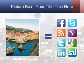 0000096746 PowerPoint Template - Slide 21