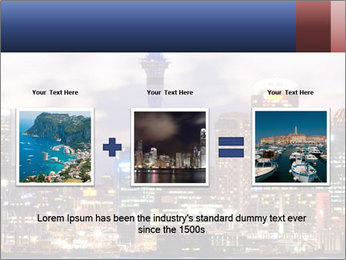 0000096746 PowerPoint Template - Slide 22