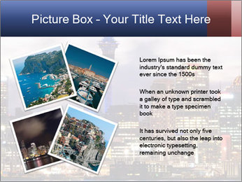 0000096746 PowerPoint Template - Slide 23