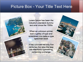 0000096746 PowerPoint Template - Slide 24