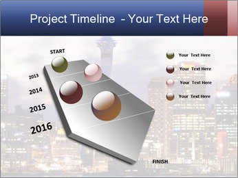 0000096746 PowerPoint Template - Slide 26