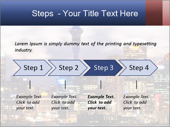0000096746 PowerPoint Template - Slide 4